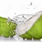 75 Amazing Benefits of Coconut Water For Skin, Hair and Health