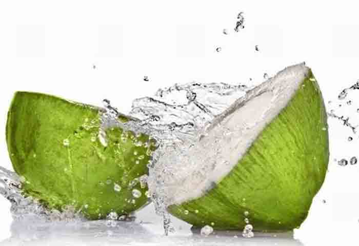 What Are the Benefits of Coconut Water?