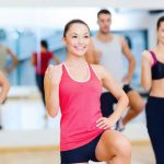 Benefits of Physical Activity – Our Top 50