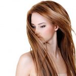 How To Do Brazilian Keratin Hair Straightening Treatment