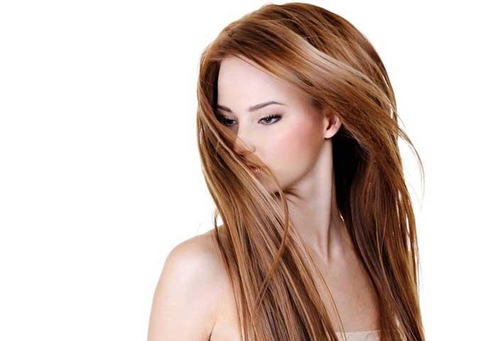 How To Do Brazilian Keratin Hair Straightening Treatment