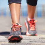 45 Amazing Health Benefits of Walking Every Day