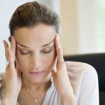 Natural Ways To Get Rid of Headache