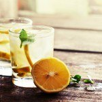 13 Easy Refreshing Lemonade Recipes You Can Try at Home