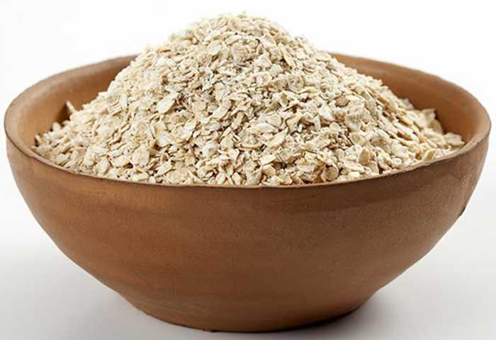 7 Best Health Benefits Eating of Oatmeal