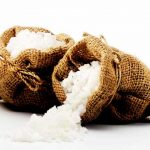 16 Health Benefits of Sea Salt – You Must Know