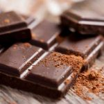 25 Best Aphrodisiac Foods That Helps to Boost Your Performance on Bed