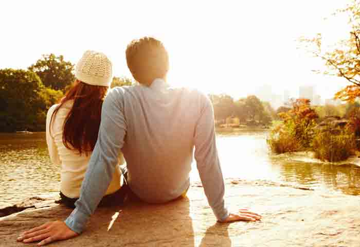 How to Stay Faithful for a Healthy Relationship