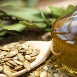How To Use Pumpkin Seed Oil For Hair Loss