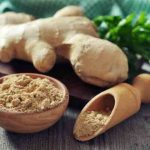 Top 15 Homemade Beauty Recipes with Ginger