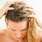 15 Easy Ways to Use Dry Shampoo