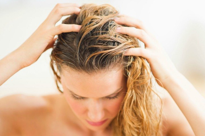 15 Easy Ways to Use Dry Shampoo