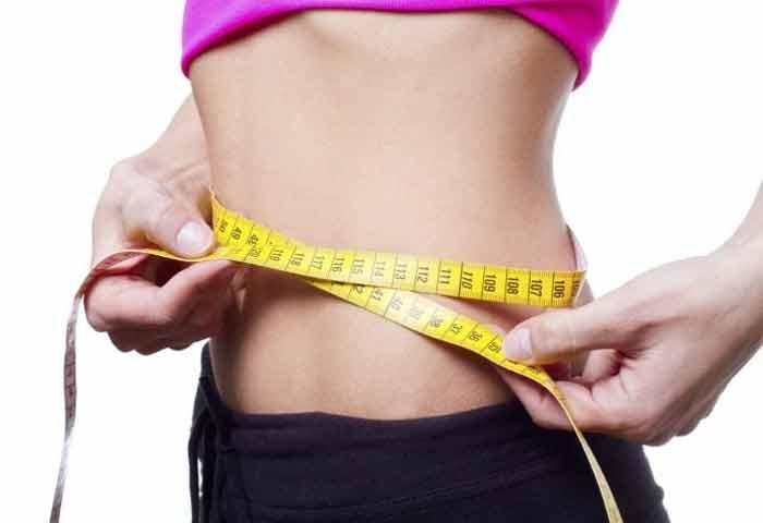 Lose weight drinking bone broth image 5
