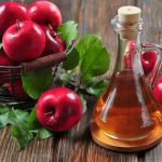 38 Surprising Uses of Apple Cider Vinegar You Should Know