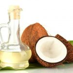 50 Proven Uses & Benefits of Coconut Oil for Health and Beauty