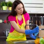 50 Things Every Housewife Should Know