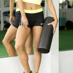 How to Tone Your Inner Thighs Fast?