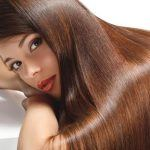 20 Interesting Facts about Hair – You Must Know