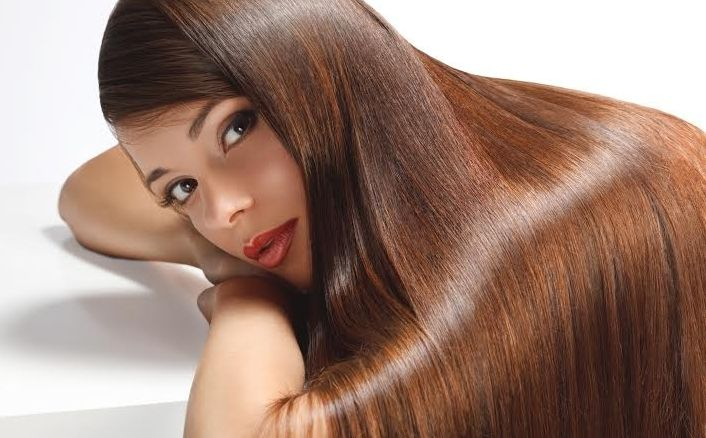 20 Interesting Facts about Hair – You May Not Know