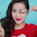 8 Incredible Beauty Hacks You Didn't Know You Can Do with a Spoon