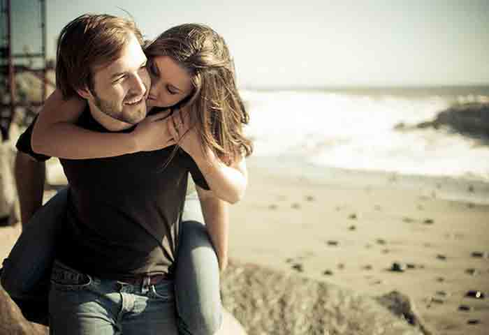 15 Top Date Ideas That Will Work Brilliantly