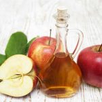Rinse Your Hair with Apple Cider Vinegar: You Will Be Surprised By The Results!