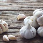 Garlic For Hair: How To Use?