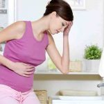 Home Remedies for Nausea During Pregnancy