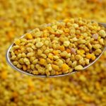 14 Health Benefits Of Bee Pollen