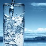 The Health Benefits of Distilled Water