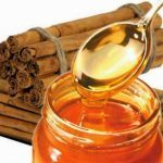10 Health Benefits of Honey and Cinnamon Mixture