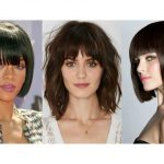 35 Awesome Bob Haircuts With Bangs – Makes You Truly Stylish