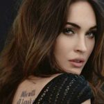 20 Super Inspiring Megan Fox Hairstyles – Discover Yourself as a Celebrity