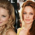 45 Fabulous Half Up Half Down Hairstyles To Make You Look Perfect