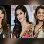 25 Best Hairstyles for Saree – Get Inspired By These Styles