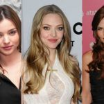 40 Most Popular Long Layered Haircuts