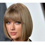 Top 45 Stylish And Popular Bob Haircuts