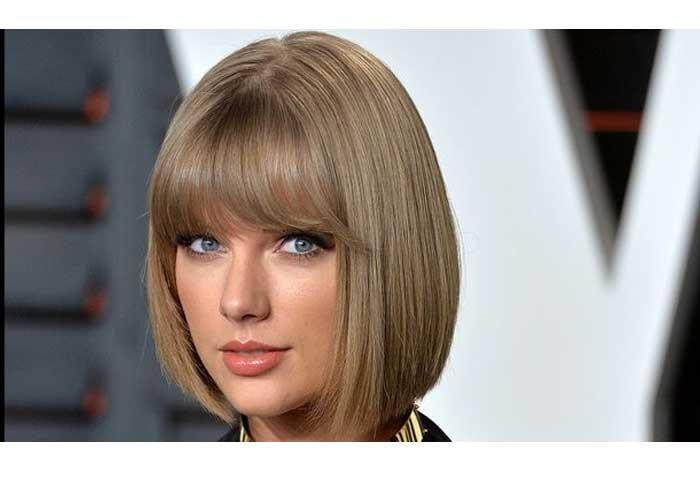 Top Stylish And Popular Bob Haircuts Beauty Epic - Bob hairstyle names