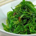 Amazing Health Benefits of Kelp