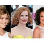 30 Most Delightful Hairstyles for Short Curly Hair – Styling Ideas for Short Hair