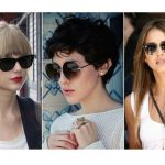 25 Amazing Hairstyles With Glasses That You Can Try Today