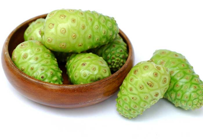 50 Awesome Noni Benefits That You've Never Even Heard Of