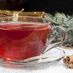 50 Surprising Health Benefits of Drinking Red Tea