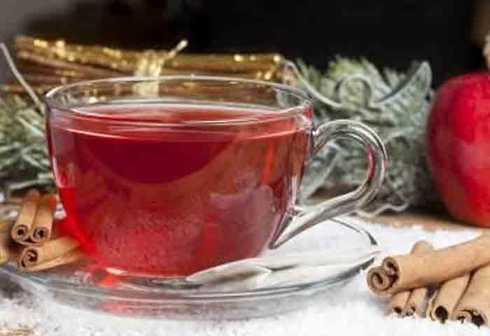 50 Surprising Health Benefits Of Drinking Red Tea