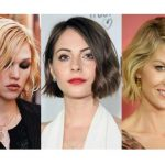 40 Gorgeous Wavy Bob Hairstyles To Inspire You