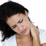 How To Use Essential Oils For Whiplash?