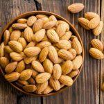 Top 50 Healthy Foods That Should Always be Kept in the Fridge
