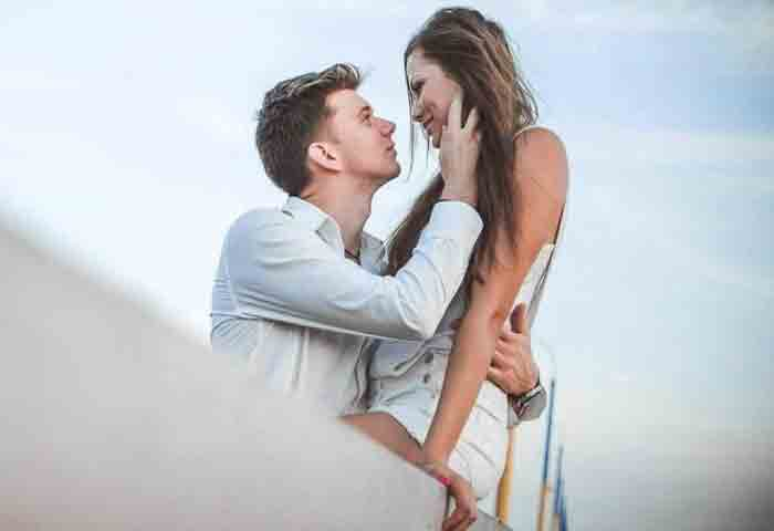 70 Cute Things to Say to Your Girlfriend – Your Girlfriend Needs To Hear You Say These