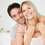 10 Habits of Happy Couples – Should Be Doing Every Day