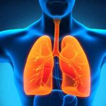 How To Purify Your Lungs In 72 Hours?